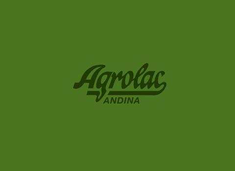 Neixen AGROLAC ANDINA Colombia i Perú