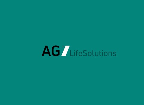 Projecte AG LifeSolutions
