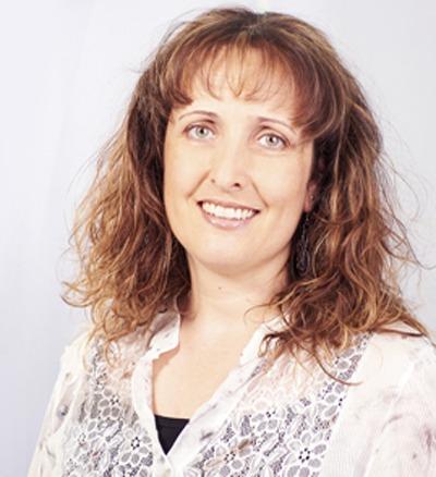 Eva Cerezo